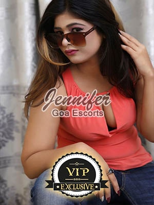independent goa escorts