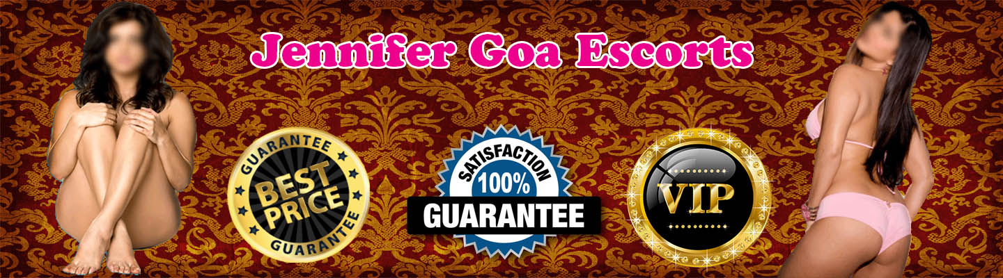 housewife escort service goa